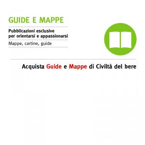 Guide e Mappe