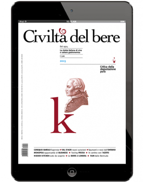 Civiltà del bere 2015/1 digitale