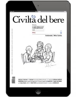Civiltà del bere 2015/2 digitale