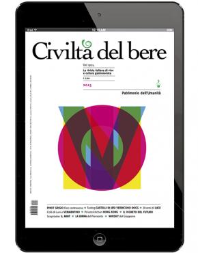 Civiltà del bere 2015/3 digitale