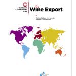 Wine Export 2016