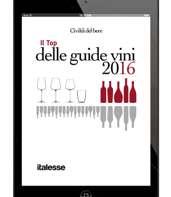 Top Guide Vini 2016 digitale
