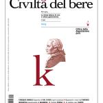 Civiltà del bere 2015/1