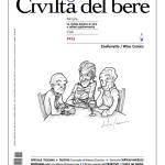 Civiltà del bere 2015/2