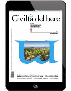 Civiltà del bere 2014/3 digitale
