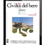 Civiltà del bere 2014/4 digitale