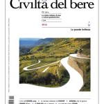 Civiltà del bere 2015/4