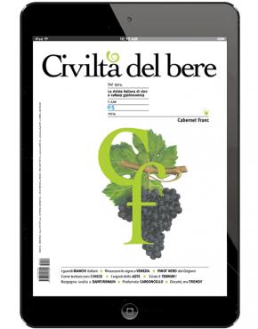 Civiltà del bere 2014/5 digitale