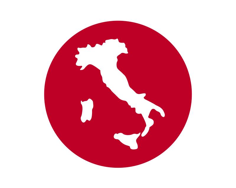 Abbonamenti in Italia
