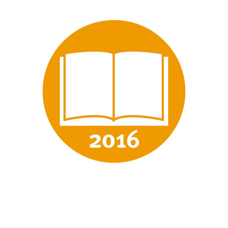 SottoSezione_Rivista-2016-quadro