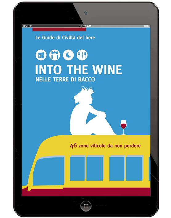 guida-into-the-wine