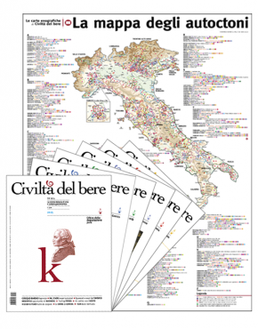 abbonamento-cartaceo-mappa-autoctoni