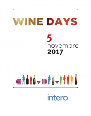 5-novembre-WINE-DAYS-intero