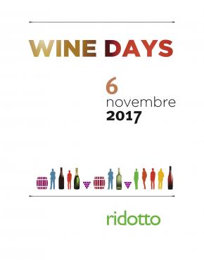 6-novembre-WINE-DAYS-ridotto