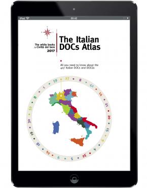 Italian_Docs_Atlas