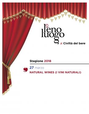 Degustazioni_NATURAL WINES