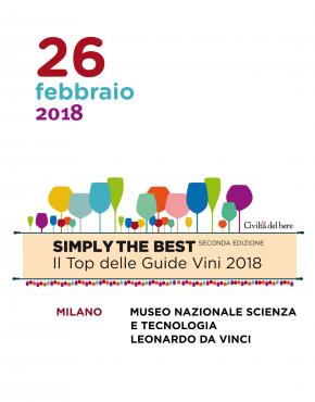 store-simply-the-best-2018