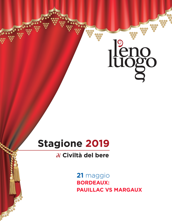 enoluogo stagione 2019 store bordeaux