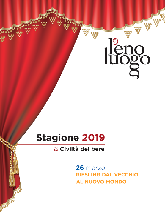 enoluogo stagione 2019 store riesling