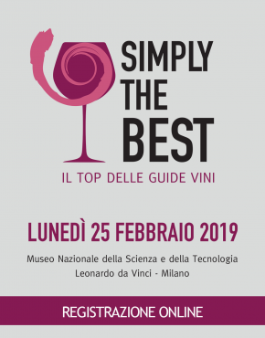 simply the best 2019 store REGISTRAZIONE