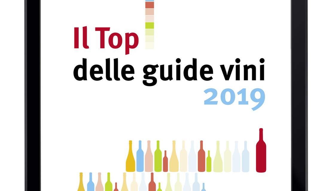 Top Guide Vini 2019