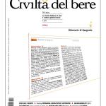 Civiltà del bere 2015/6