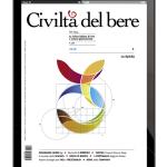 Civiltà del bere 2016/1 digitale