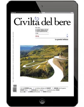 Civiltà del bere 2015/4 digitale