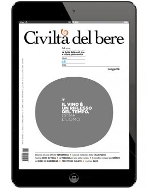 Civiltà del bere 2014/6 digitale