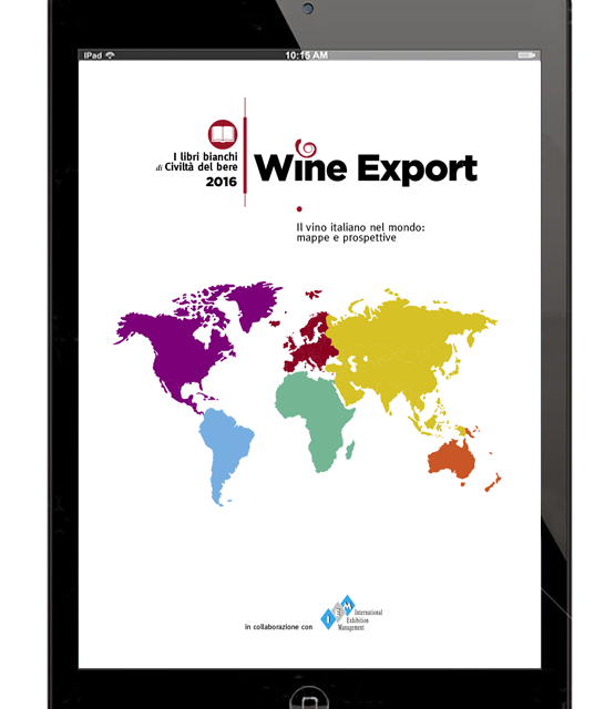 Wine Export 2016 digitale
