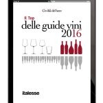 Top Guide Vini 2016 digitale