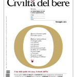 Civiltà del bere 2014/1