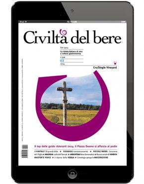 Civiltà del bere 2014/2 digitale