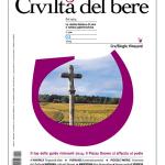 Civiltà del bere 2014/2