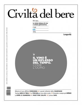 Civiltà del bere 2014/6