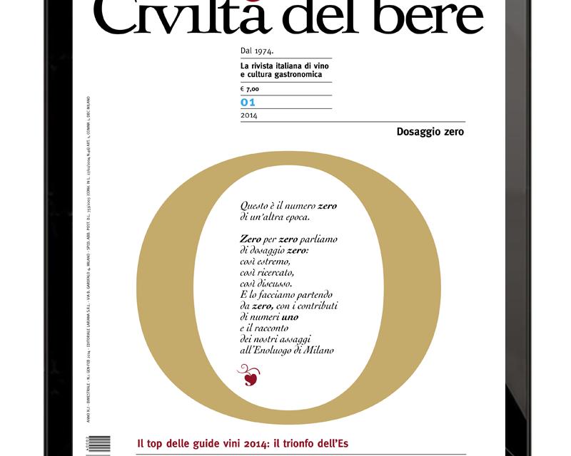 civiltadelbere 2014 1 digitale