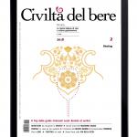 Civiltà del bere 2 2018 digitale