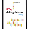 Top Guide Vini 2019