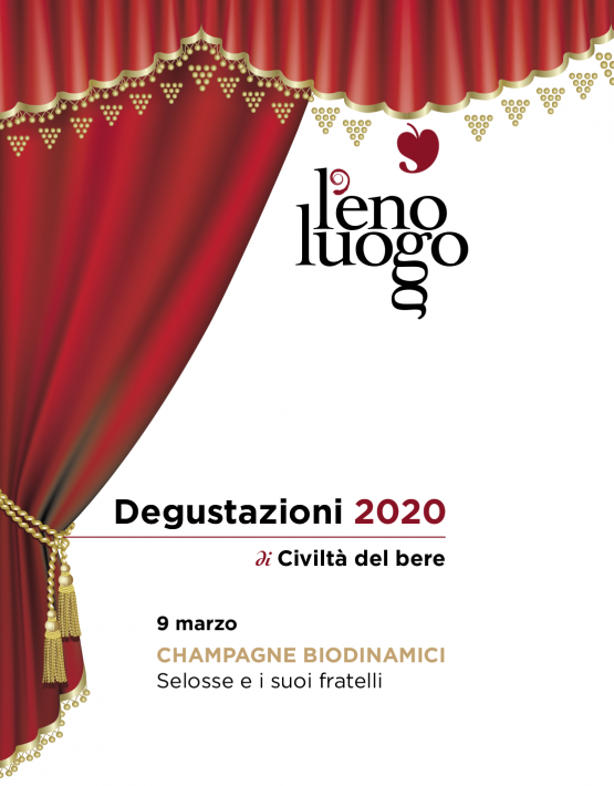 CARD_Degustazioni_2020_Champagne