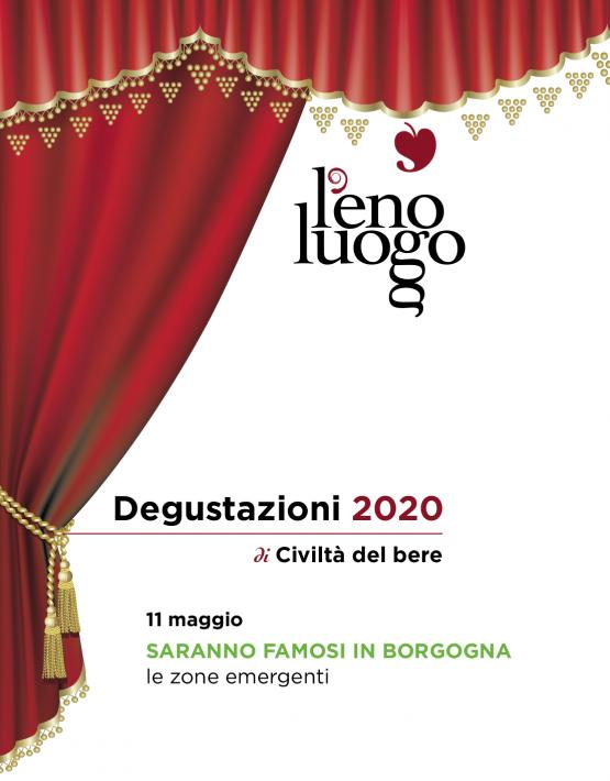CARD_Degustazioni_2020_Saranno famosi