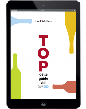 Top Guide Vini 2020