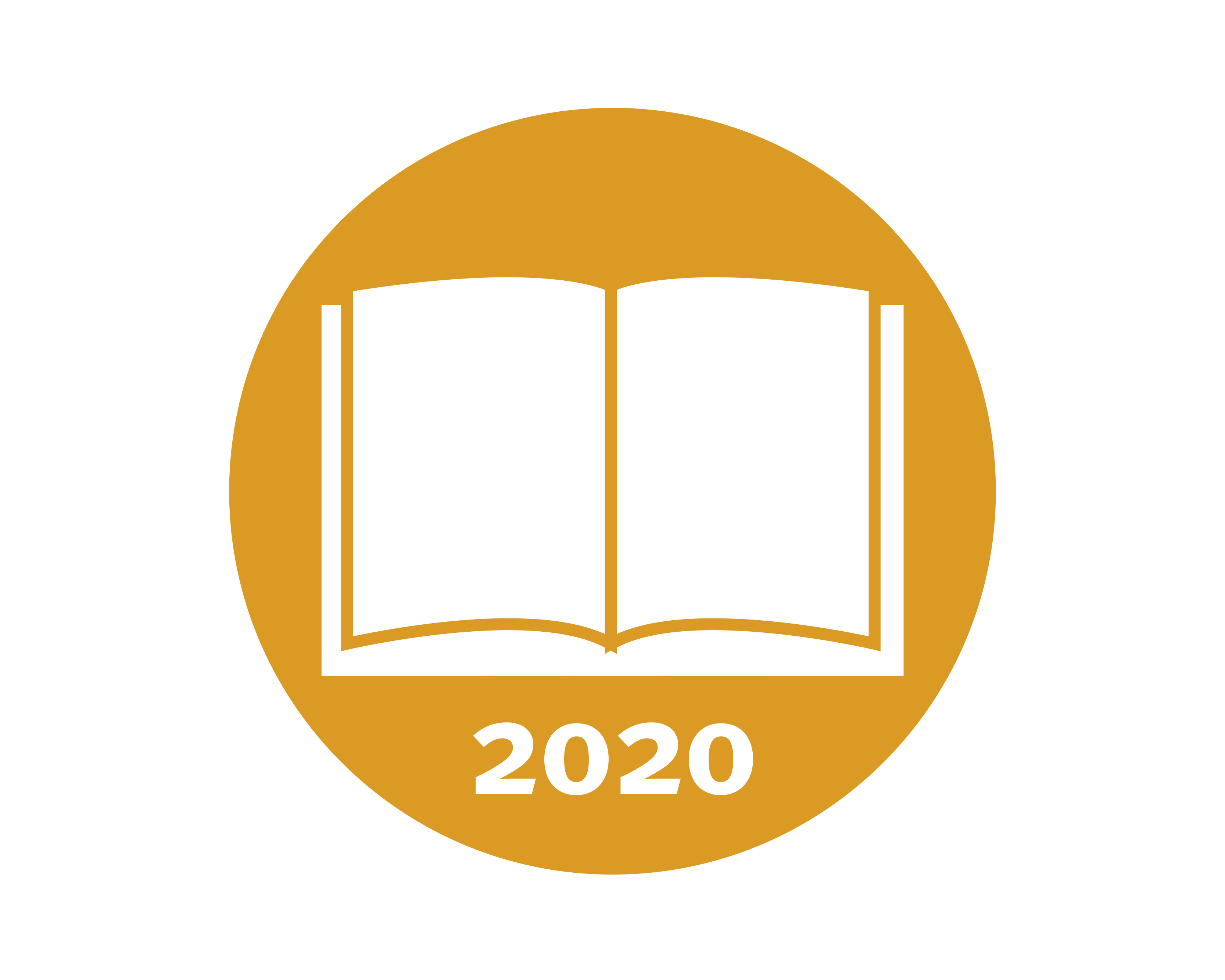 Civiltà del bere 2020