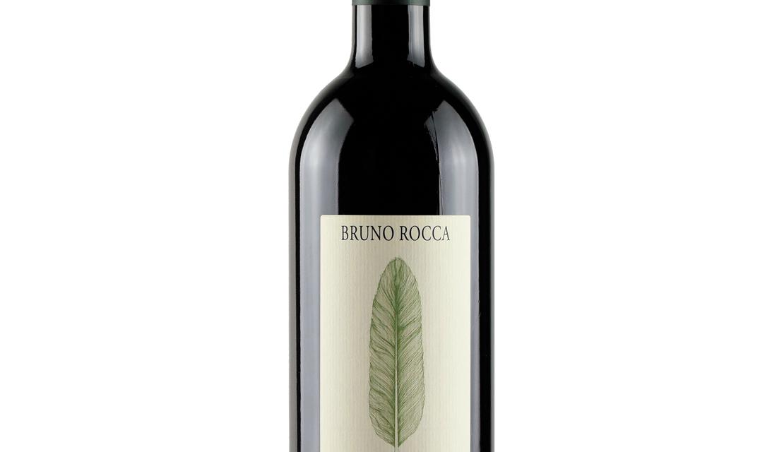 Bruno Rocca Barbaresco Docg 2016 - Bruno Rocca