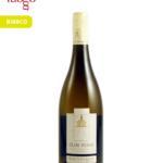 Sauvignon blanc Marlborough New Zealand 2016 - Clos Henri