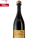 Premium Mention Honorable, Lambrusco di Sorbara Doc 2018 - Cleto Chiarli