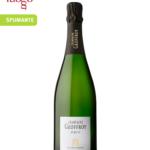 Pureté, Champagne Brut Nature - Geoffroy