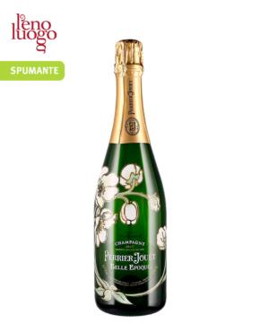 Belle Époque, Champagne Brut 2012 - Perrier Jouët