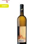 2 Laimburg Pinot Bianco Musis Alto Adige