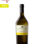 Sanct Valentin, Alto Adige Chardonnay Doc 2017 - Cantina San Michele Appiano