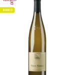 Alto Adige Pinot bianco Doc 2018 - Cantina Terlano
